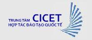 Trung tâm cicet